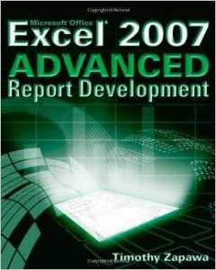 excel2007advanced