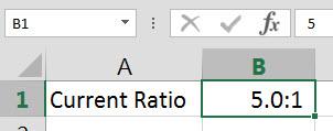ratio_1
