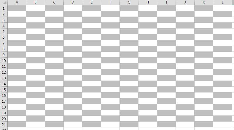 checker03