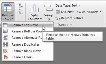 Remove_Rows